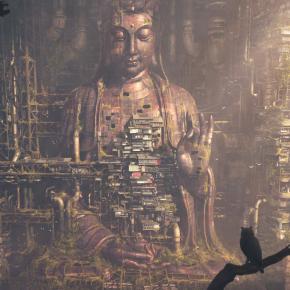 the-scifi-art-of-daniel-liang-03