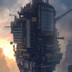 the-scifi-art-of-daniel-liang-08