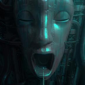 the-scifi-art-of-daniel-liang-09
