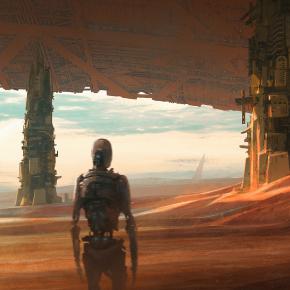 the-scifi-art-of-daniel-liang-17