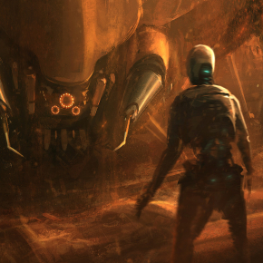 the-scifi-art-of-daniel-liang-18