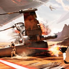 anton-grandert-star-wars-concept-art-10