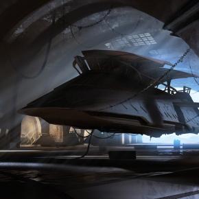 anton-grandert-star-wars-concept-art-14
