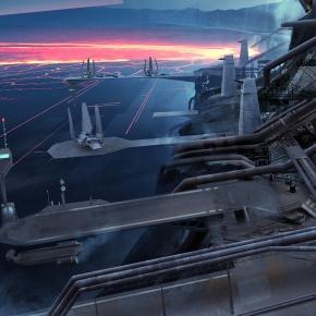 anton-grandert-star-wars-concept-art-17