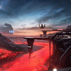 anton-grandert-star-wars-concept-art-18