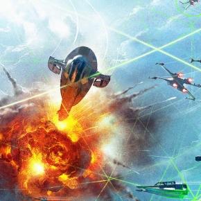anton-grandert-star-wars-concept-art-24