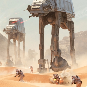 anton-grandert-star-wars-concept-art-3