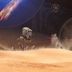 anton-grandert-star-wars-concept-art-4