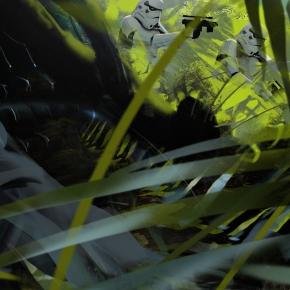 anton-grandert-star-wars-concept-art-8