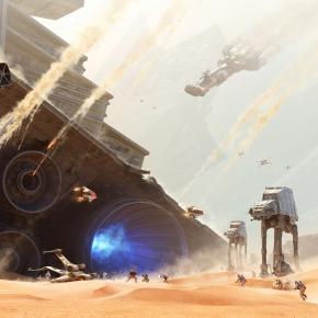 anton-grandert-star-wars-concept-art