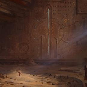 the-digital-art-of-artur-sadlos-12