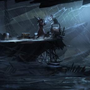 the-digital-art-of-artur-sadlos-22