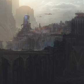 the-digital-art-of-bastien-grivet-14