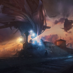 the-digital-art-of-bastien-grivet-16