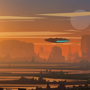 the-digital-art-of-bastien-grivet-4