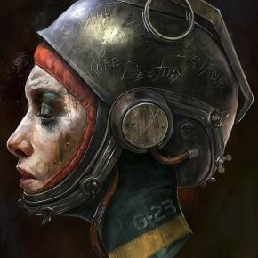 cedric-peyravernay-digital-artist-12