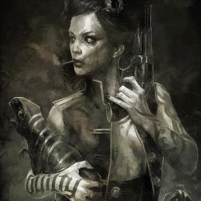 cedric-peyravernay-digital-artist-7