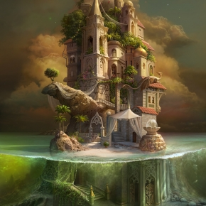the-fantasy-artworks-of-cornacchia-art-11