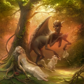 the-fantasy-artworks-of-cornacchia-art-17