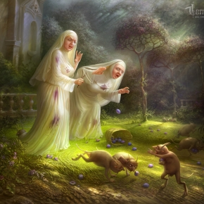 the-fantasy-artworks-of-cornacchia-art-20