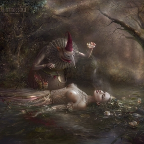 the-fantasy-artworks-of-cornacchia-art-22