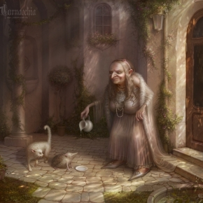 the-fantasy-artworks-of-cornacchia-art-26