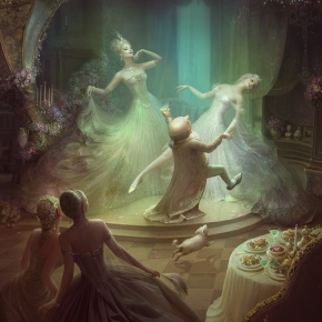 the-fantasy-artworks-of-cornacchia-art-29