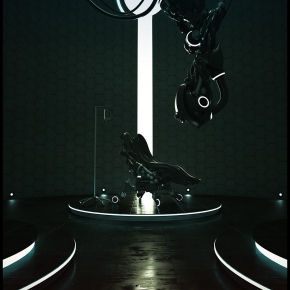 the-art-of-Cornelius Dammrich-03
