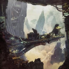 the-art-of-Cornelius Dammrich-07
