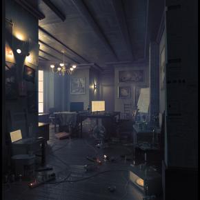 the-art-of-Cornelius Dammrich-08