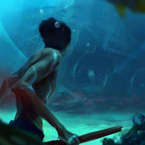 damian-audino-sci-fi-concept-artist-10
