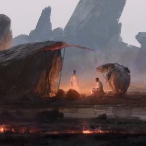 damian-audino-sci-fi-concept-artist-15
