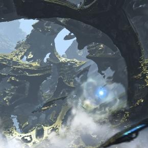 damian-audino-sci-fi-concept-artist-7