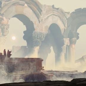 damian-audino-sci-fi-concept-artist-9