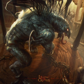 dmitry-klyushkin-artist-11