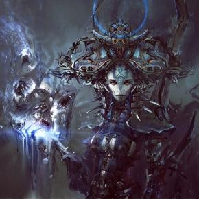 dmitry-klyushkin-artist-8