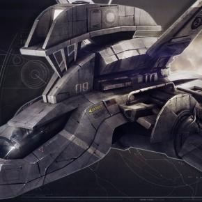 encho-enchev-3d-scifi-art-14