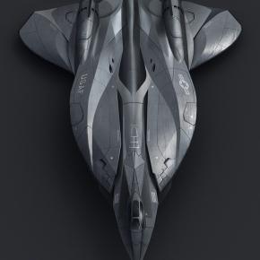 encho-enchev-3d-scifi-art-16
