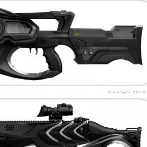 encho-enchev-3d-scifi-art-26