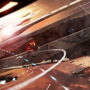 greg-semkow-sci-fi-concept-artist-19
