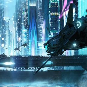 greg-semkow-sci-fi-concept-artist-22