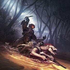 the-scifi-art-of-isaac-hannaford-6