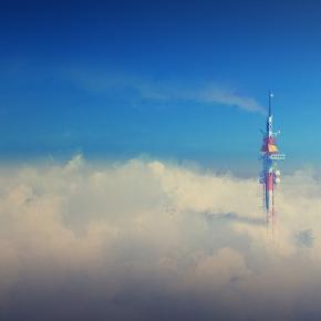 ivan-tantsiura-scifi-concept-art-2