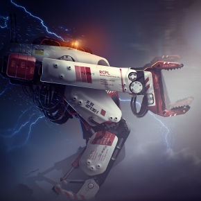 ivan-tantsiura-scifi-concept-art-3