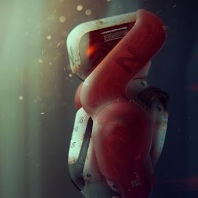 ivan-tantsiura-scifi-concept-art-5