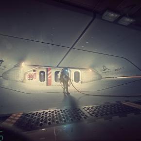 ivan-tantsiura-scifi-concept-art-6