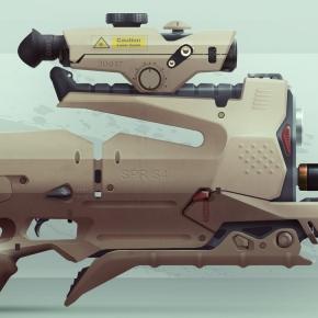 ivan-tantsiura-scifi-concept-art-7