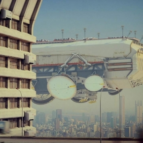 ivan-tantsiura-scifi-concept-art-9