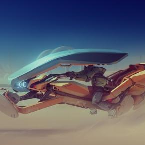 ivan-tantsiura-scifi-concept-art