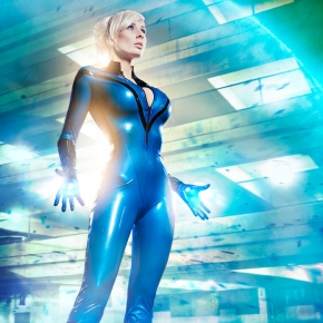 Jeff-Zoet-Cosplay-Photography-15